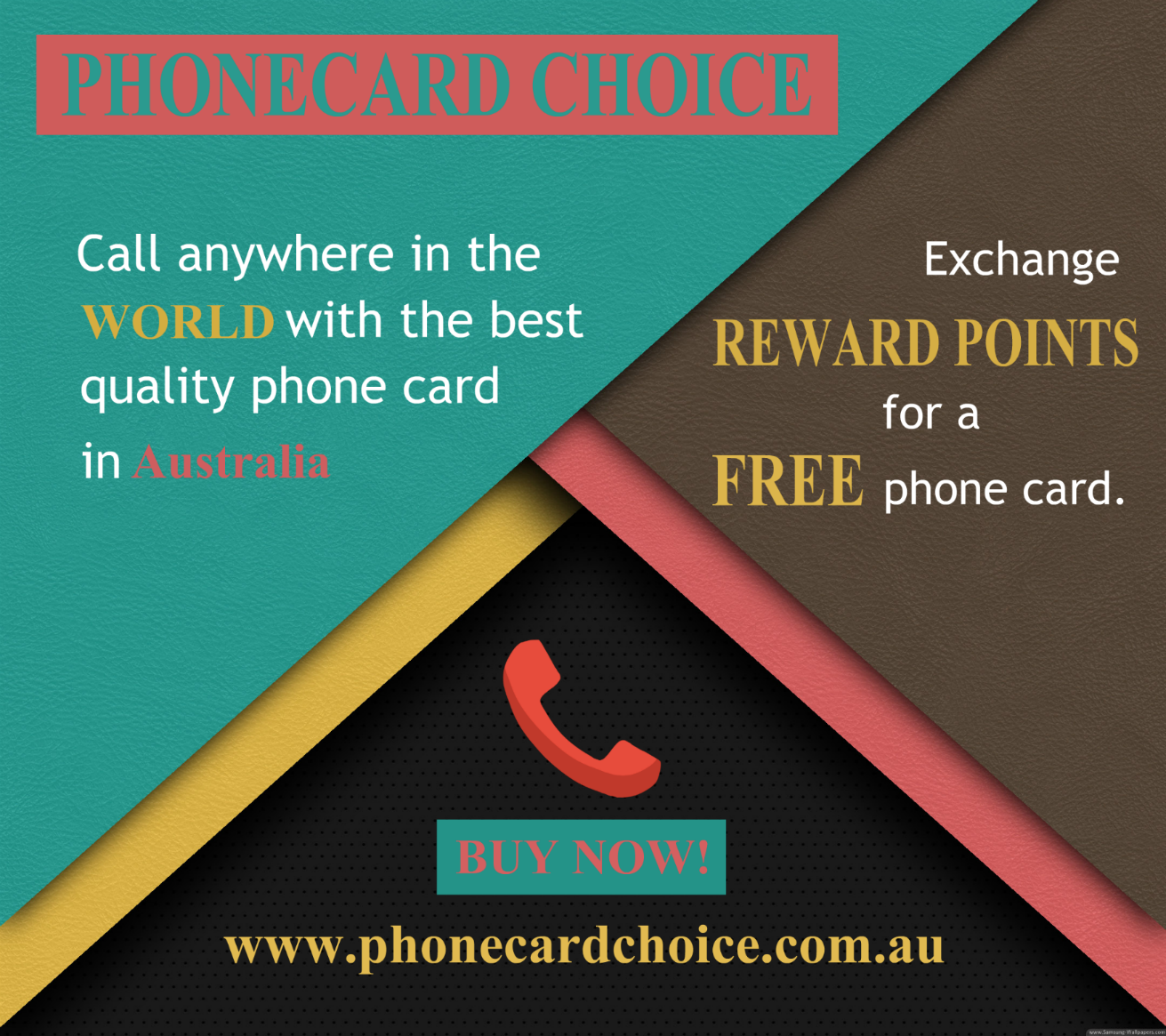 ways to find the best calling card for international calls - Best Calling Cards