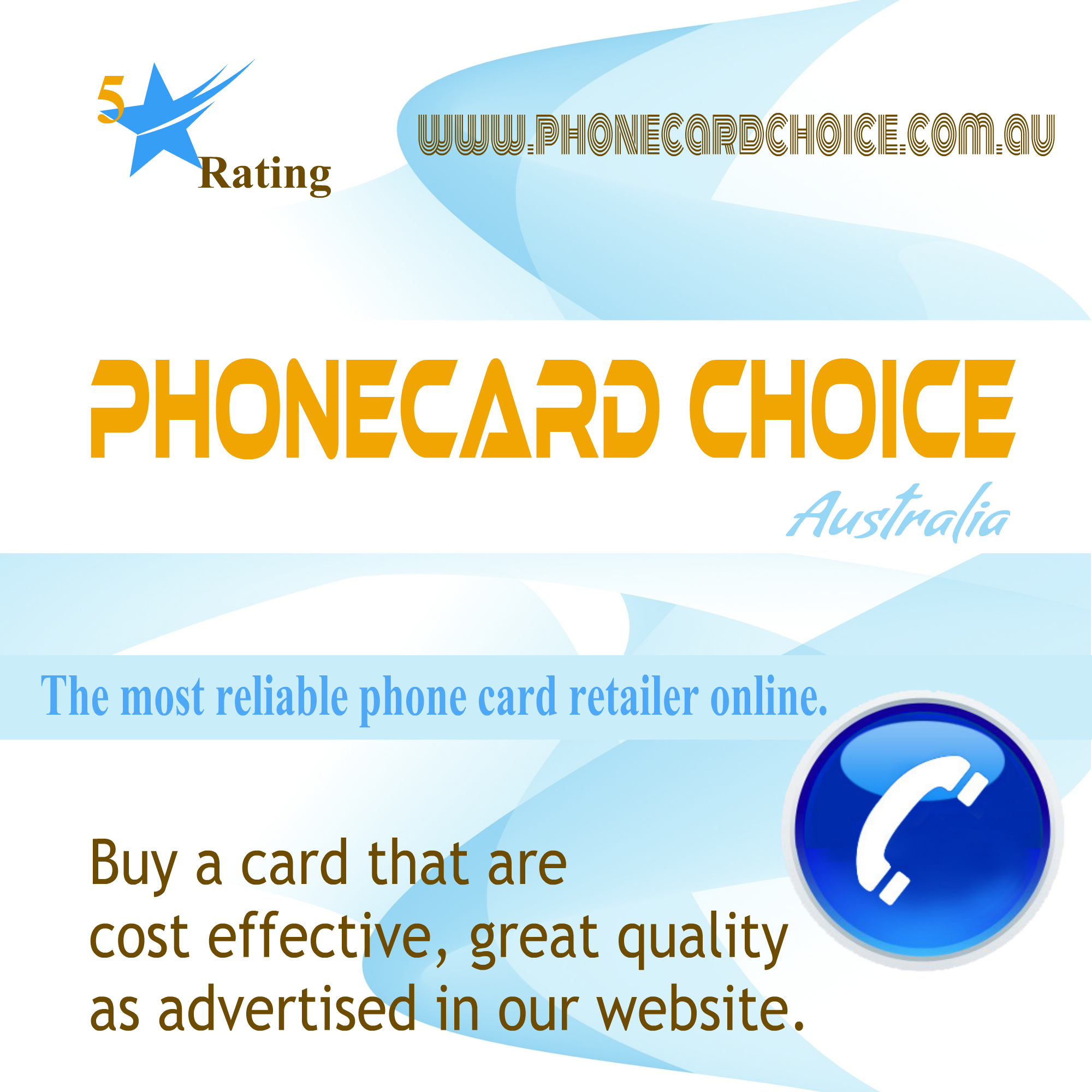 phone card is the best way to make cheap international calls - Phone Card For International Calls