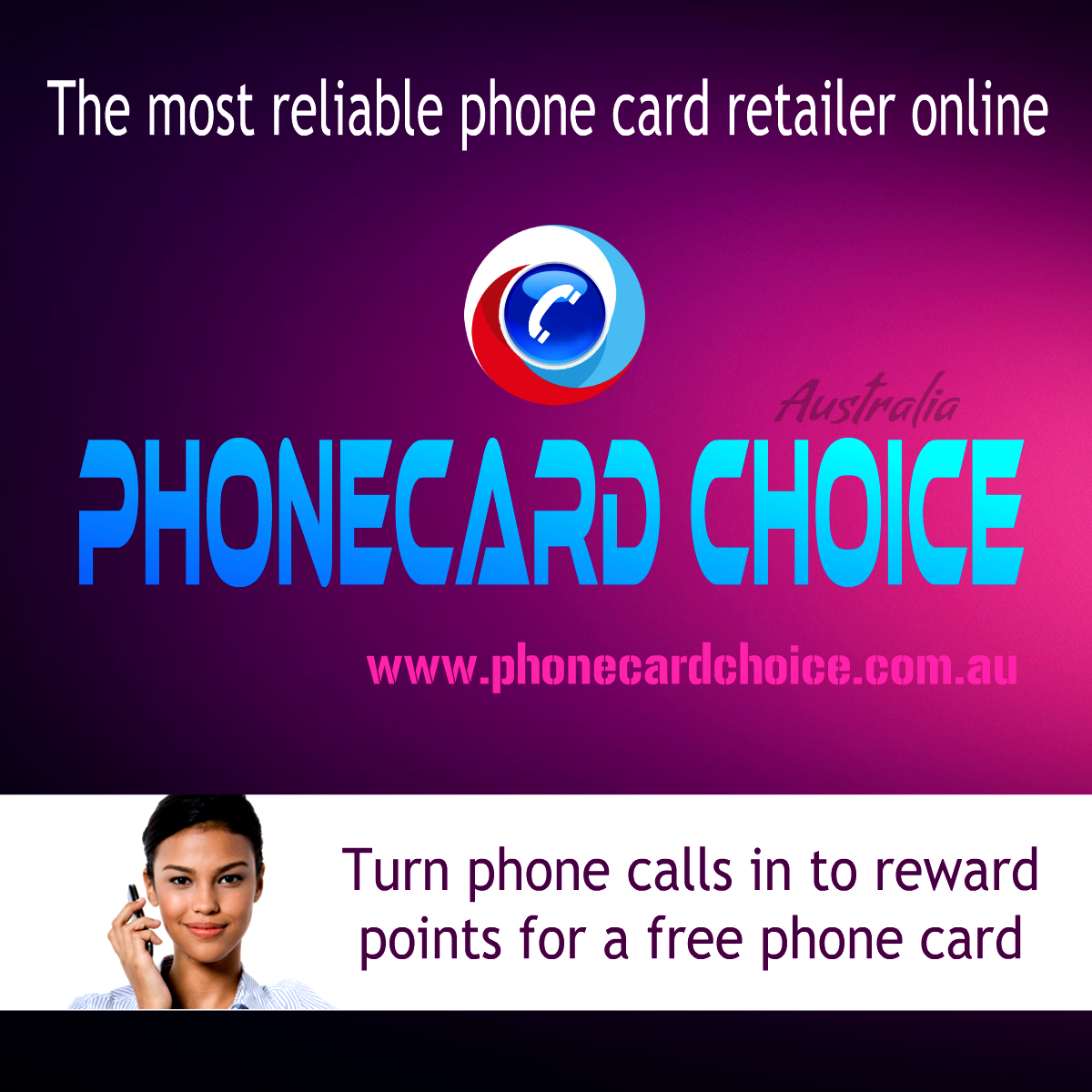 pinless calling cards are best to make international call - Best Calling Cards
